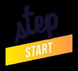 Step Start